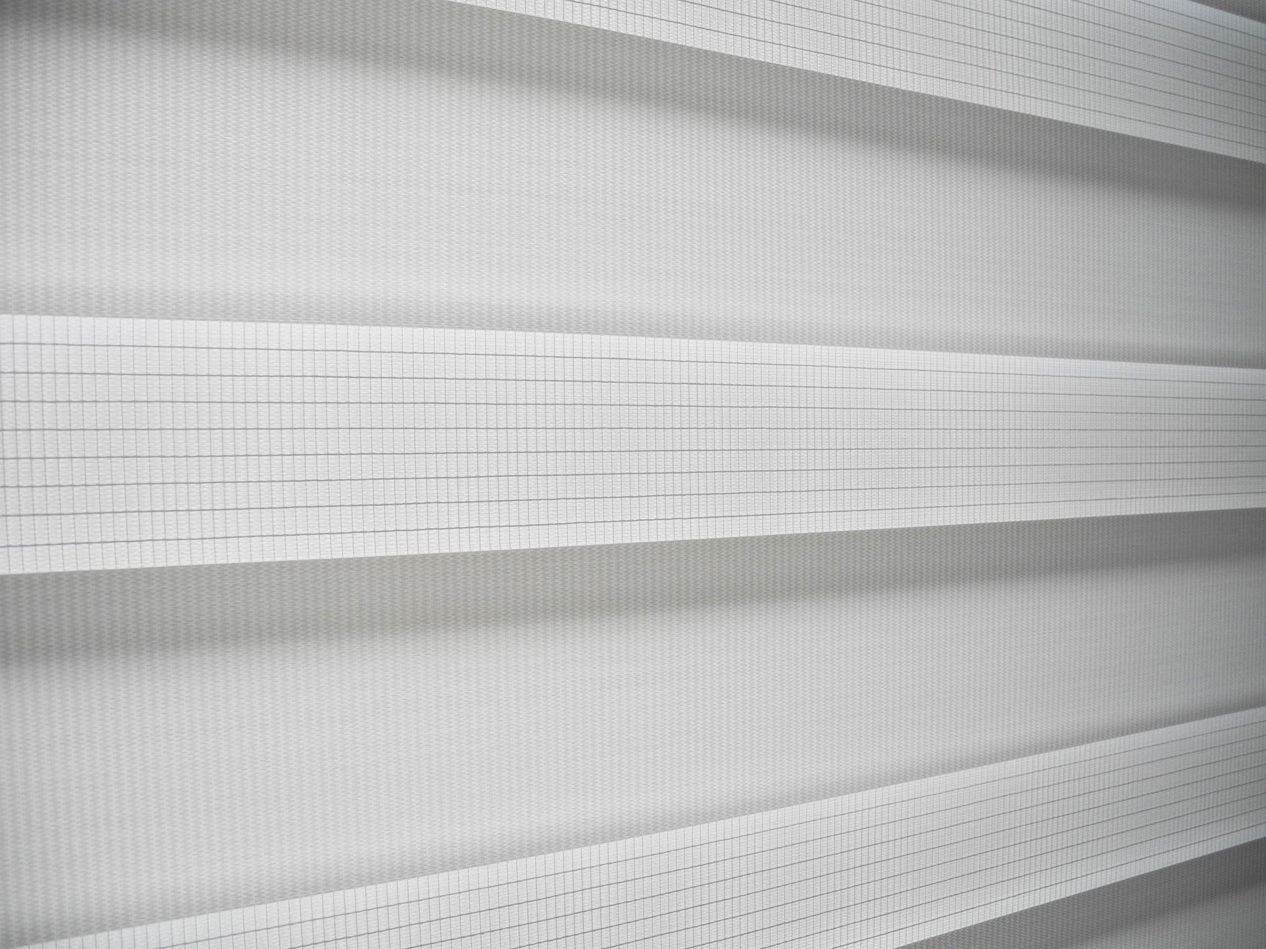 sun collection Flächenvorhang Detail geschlossen