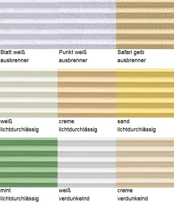 sun-collection-Plissee-Farbauswahl-Easy-Colour.jpg