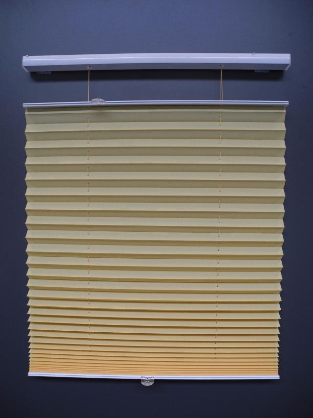 sun-collection-Plissee-FreeStop-gelb-groß.jpg