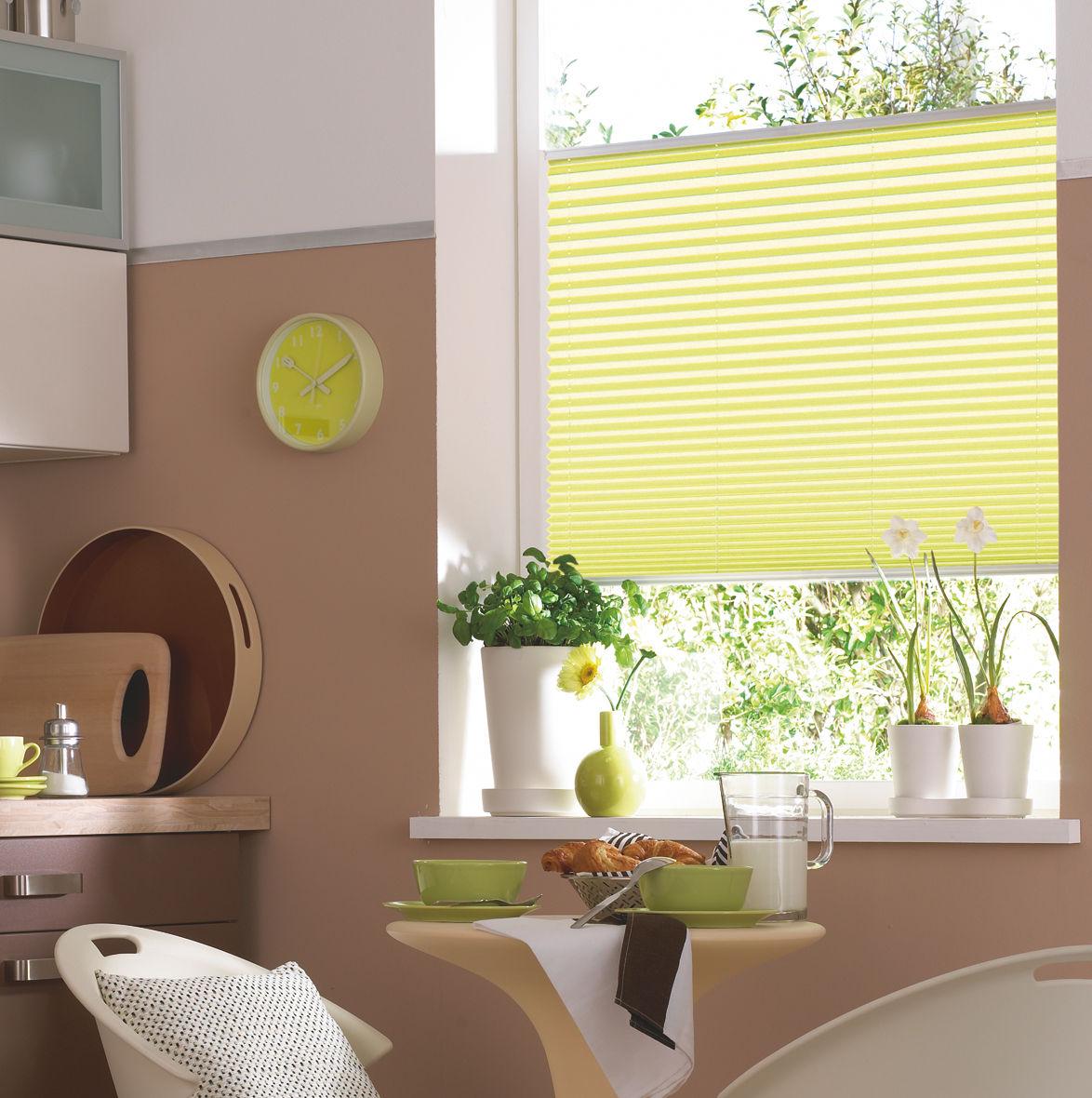 teba plissee elektrische ausfhrung bad plissee with bad plissee cheap beste rollo plissee. Black Bedroom Furniture Sets. Home Design Ideas